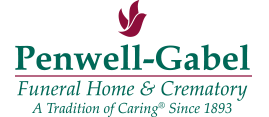 Penwell-Gabel Funeral Home burial options and cremation services and costs in Paola.